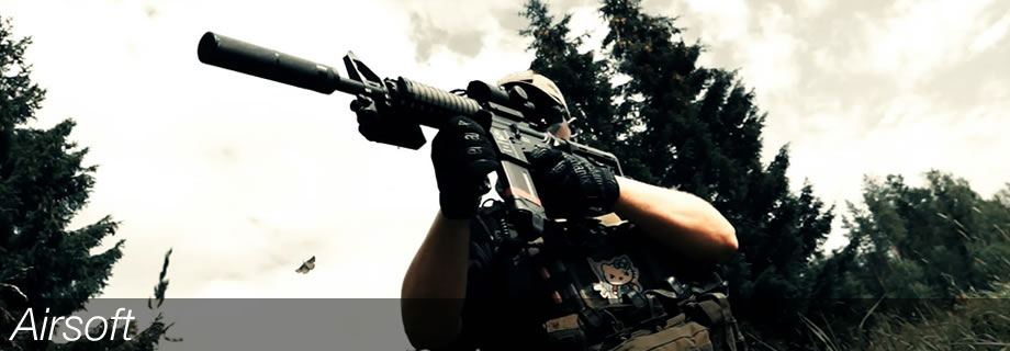 image_center_airsoft18