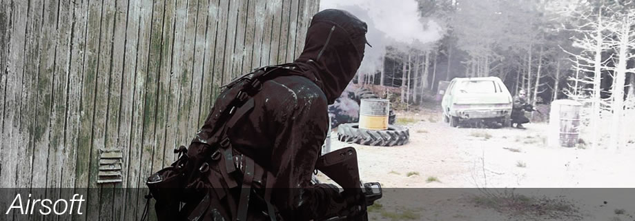 image_center_airsoft24