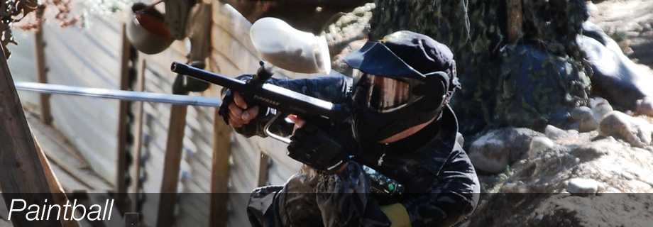 image_center_paintball13
